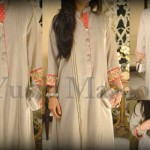 Yusra Masood party Wear Outfits 2013 For Women 08