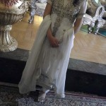 latest formal & semi-formals collection 2013 For Women By Fatima n Sara 0011