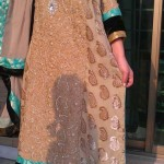 latest formal & semi-formals collection 2013 For Women By Fatima n Sara 006