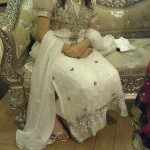 latest formal & semi-formals collection 2013 For Women By Fatima n Sara 007