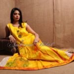 Ambreen Bilal Spring Summer Casual Wear Collection 2013 For Women 001