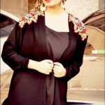 Anam Anas Spring Casual Wear Collection 2013 For Women 0011