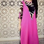 Anam Anas Spring Casual Wear Collection 2013 For Women 0013