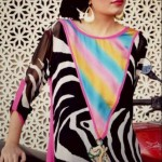 Anam Anas Spring Casual Wear Collection 2013 For Women 0015