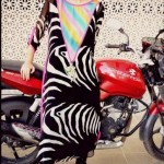 Anam Anas Spring Casual Wear Collection 2013 For Women 003