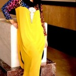 Anam Anas Spring Casual Wear Collection 2013 For Women 006