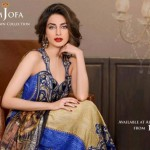 Asim Jofa Summer Premium Lawn 2013 For Women 02