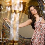 Asim Jofa Summer Premium Lawn 2013 For Women 03