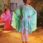 Bareeze Spring Summer Collection 2013 For Women 001
