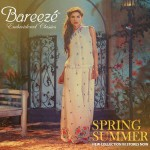 Bareeze Spring Summer Collection 2013 For Women 002