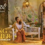 Bareeze Spring Summer Collection 2013 For Women 003