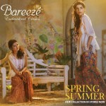 Bareeze Spring Summer Collection 2013 For Women 004