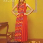 Bareeze Spring Summer Collection 2013 For Women 005