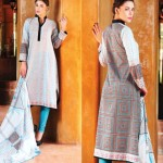 Batik Lawn Collection 2013 For girls & Women By Moon Textile 003