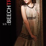 Beech Tree Spring Summer Collection 2013 for girls Women 03