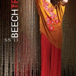 Beech Tree Spring Summer Collection 2013 for girls Women 06