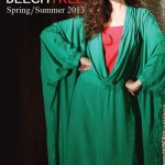 Beech Tree Spring Summer Collection 2013 for girls Women 07