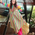 Chinyere Spring Summer Lawn Prints 2013 For Women 002