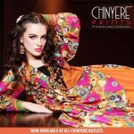 Chinyere Spring Summer Lawn Prints 2013 For Women 004