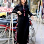Damak Latest Spring Summer Kurti Designs 2013 For Girls 0010