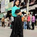Damak Latest Spring Summer Kurti Designs 2013 For Girls 009
