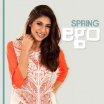 Ego Spring Summer Stylish casual wear Collection 2013 Women 005
