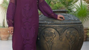 Fabarouge Casual Wear Summer Dress Collection 2013 For Women