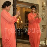 Fabarouge Casual Wear Summer Dress Collection 2013 For Women (5)