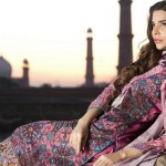Firdous Latest Spring Summer Lawn 2013-2014 Collection Vol-2 For Women (3)
