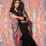 Khaadi Khaas Digital Lawn Prints Collection 2013 For girls & Women 003