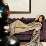Khaadi Latest Summer Lawn Prints 2013 For Women 03