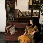 Khaadi Latest Summer Lawn Prints 2013 For Women 06