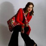Khaadi Pret Summer Collection 2013 For Women 002
