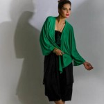 Khaadi Pret Summer Collection 2013 For Women 003