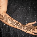 Latest-Bridal-Mehndi-Designs-1