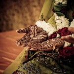 Latest-Bridal-Mehndi-Designs-2