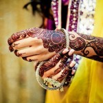 Latest-Bridal-Mehndi-Designs-5