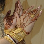 Latest-Bridal-Mehndi-Designs-7