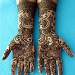 Latest-Bridal-Mehndi-Designs-8