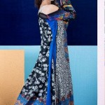 Latest Kashish Lawn Prints 2013 Volume-2 By Al Hamra Textile 0015