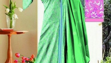 Malala Classic Lawn Prints Collection 2013 for Women 001