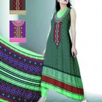 Malala Classic Lawn Prints Collection 2013 for Women 005