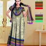 Malala Classic Lawn Prints Collection 2013 for Women 008