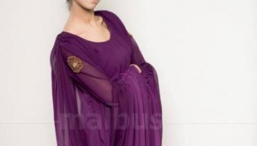 Malbus Girls Abaya Collection Summer Dresses 2013 For Women