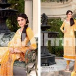 Original Lawn Collection 2013 by Gul Ahmed for Summer 0011