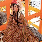 Origns Ready To Wear Spring Lawn Dresses 2013 For Women 001