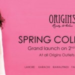 Origns Ready To Wear Spring Lawn Dresses 2013 For Women 005
