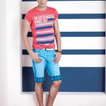 Outfitters Spring Summer Dresses 2013 For Men and Women 004