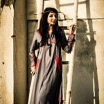 Paivand Spring Summer Dresses 2013 For Women 008