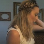 Rope Braid3